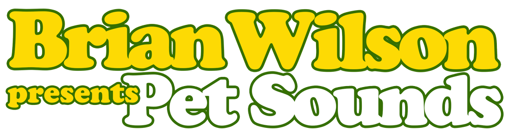 Pet-Sounds-logo