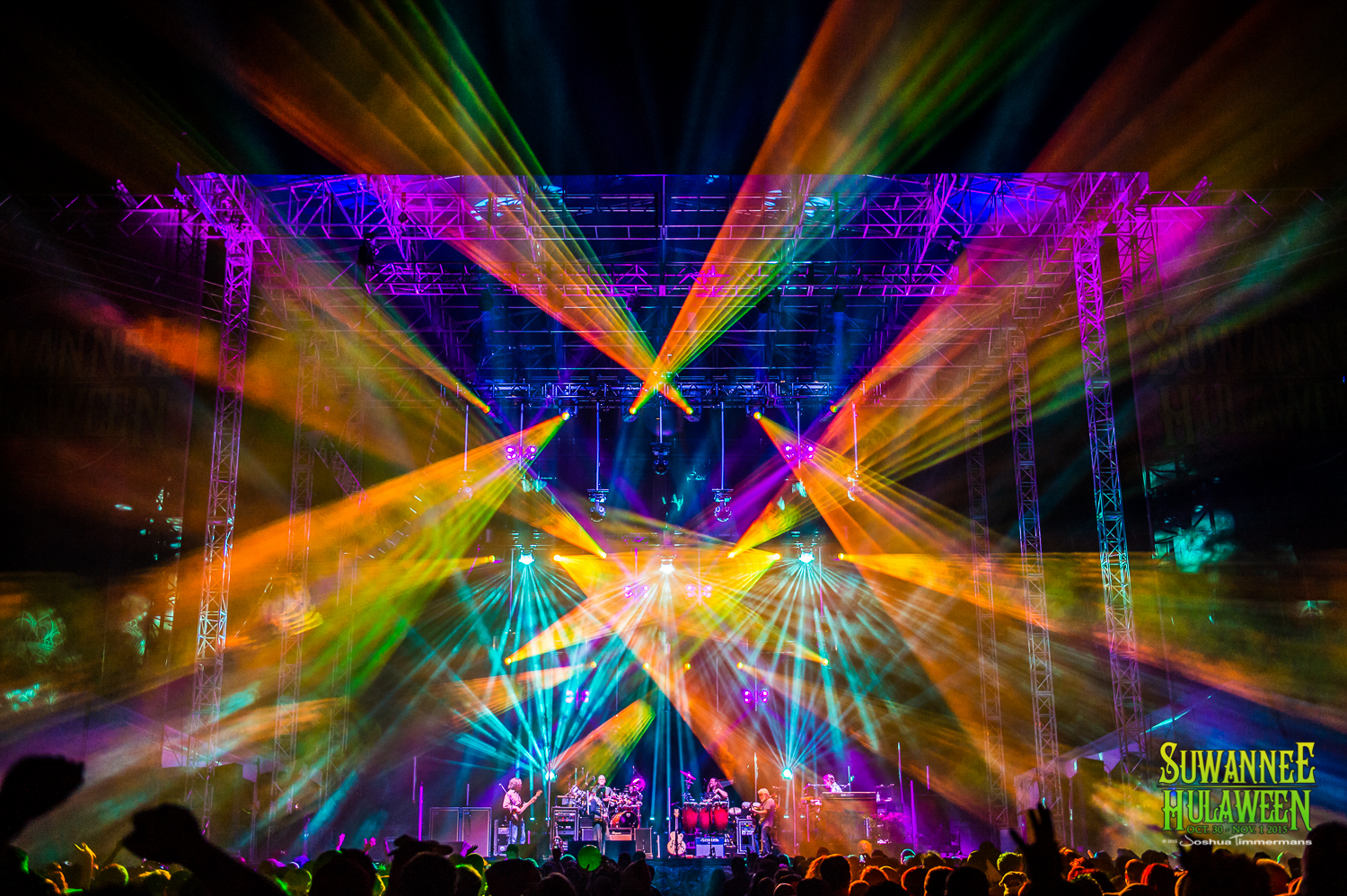 hulaween-day-2-timmermans-20151030-2583