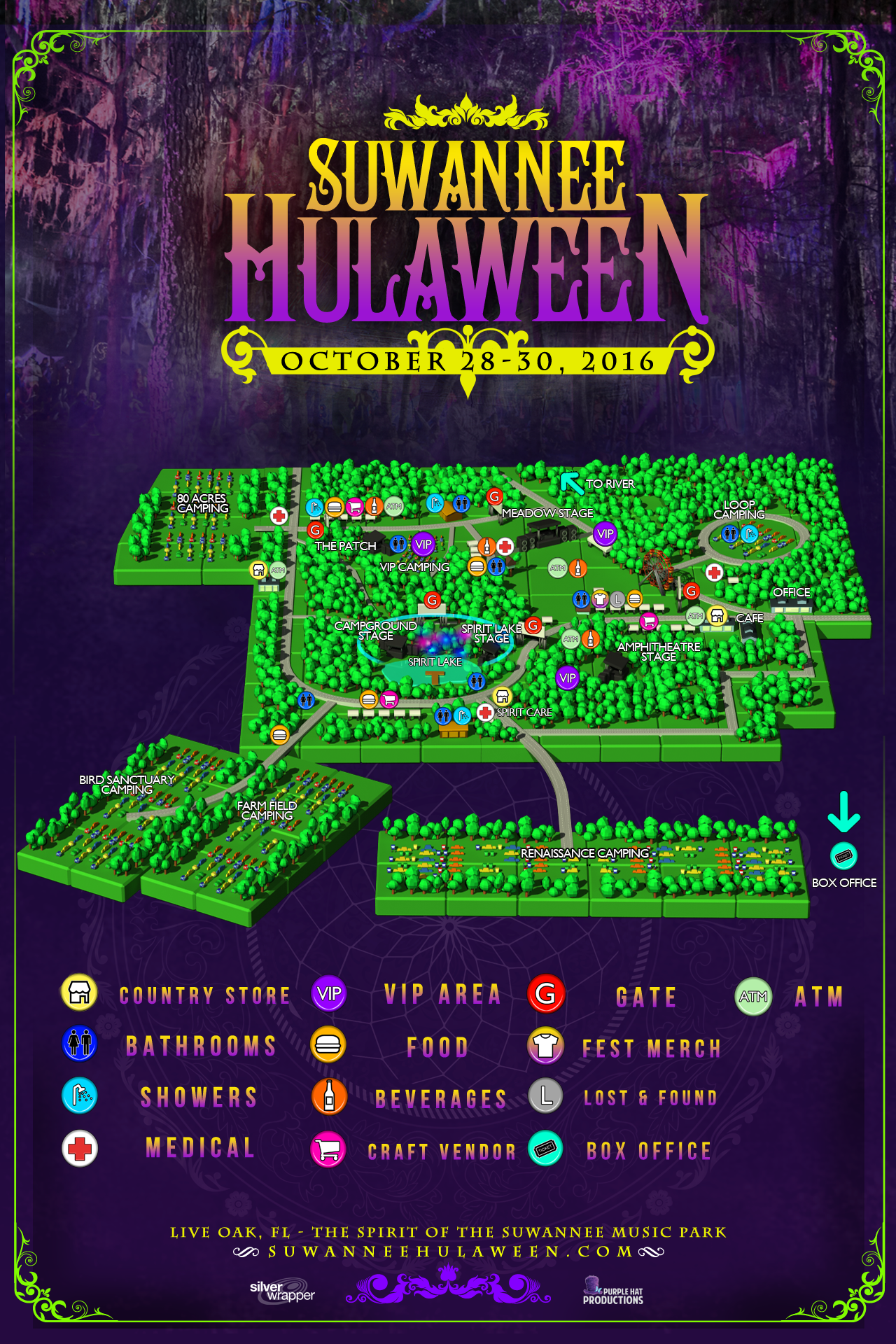 hulaween-2016-map-final.png