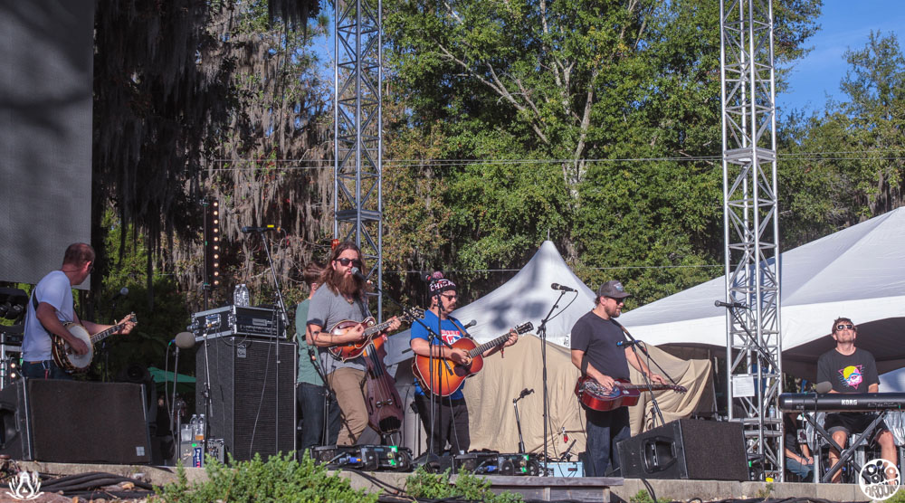 Suwannee Hulaween 2016: When The Dust Settles – The Poke Around