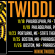 Twiddle to kick off Thanksgiving run in Philly this weekend with Lespecial and Kitchen Dwellers