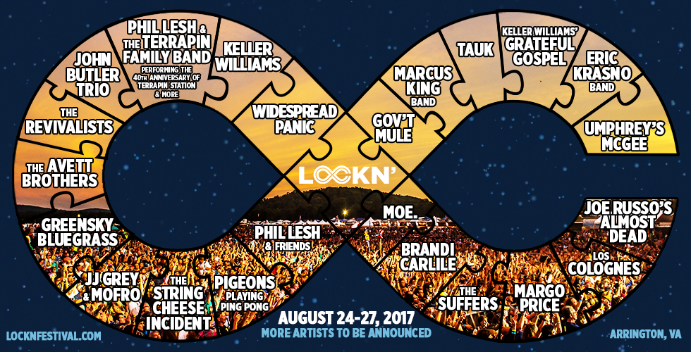 lockn2017_lineupAnnounce_fullInfinityPuzzle_photoBackground_carousel_980x500.png